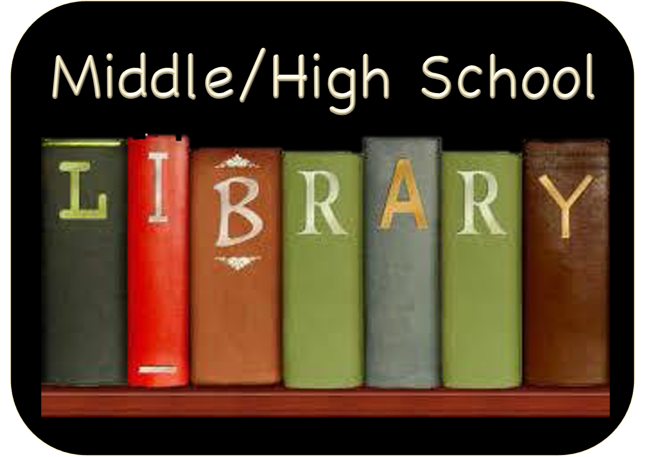 MS/HS Library