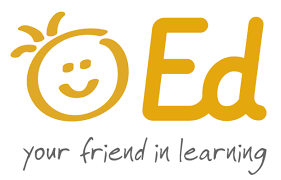 Ed for Learning