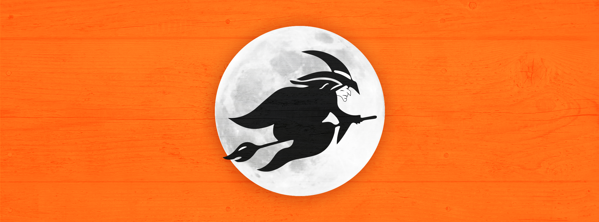 Brewer SD witches logo