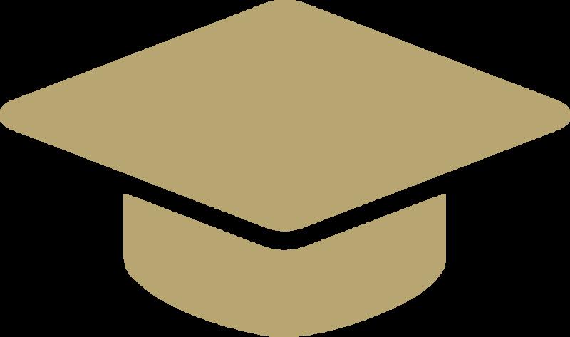District cap logo