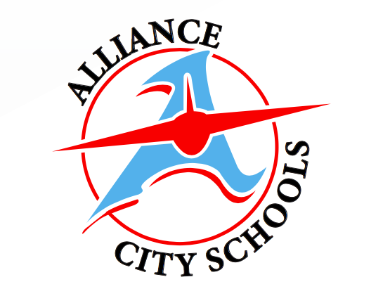 Alliance City Schools