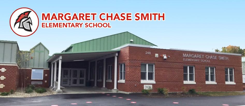 MARGARET CHASE SMITH SCHOOL