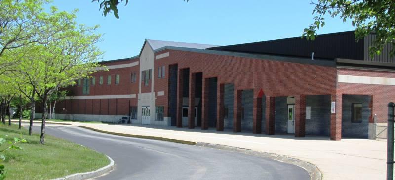 Carl Lamb School