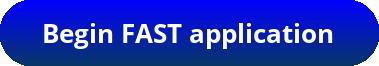 FAST button