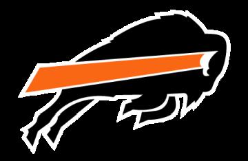 Onaga Logo