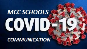 MCC_COVID_Communication