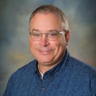 Jim Siedchlag