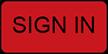 Powerschool Sign In