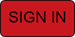 Sign in to Frontline