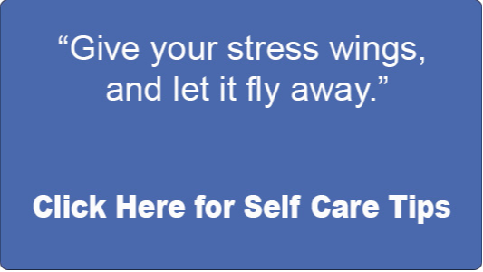 Click here for teacher self-care tips