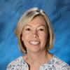 mrs. mcghan