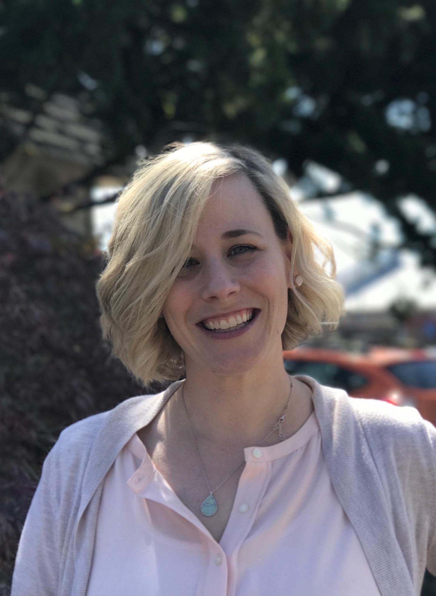 Emmy Kirk