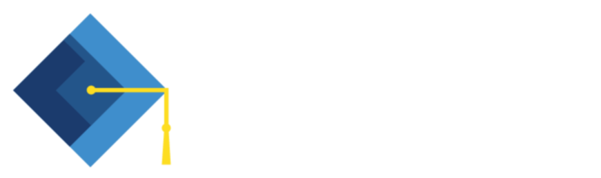 Required Documents