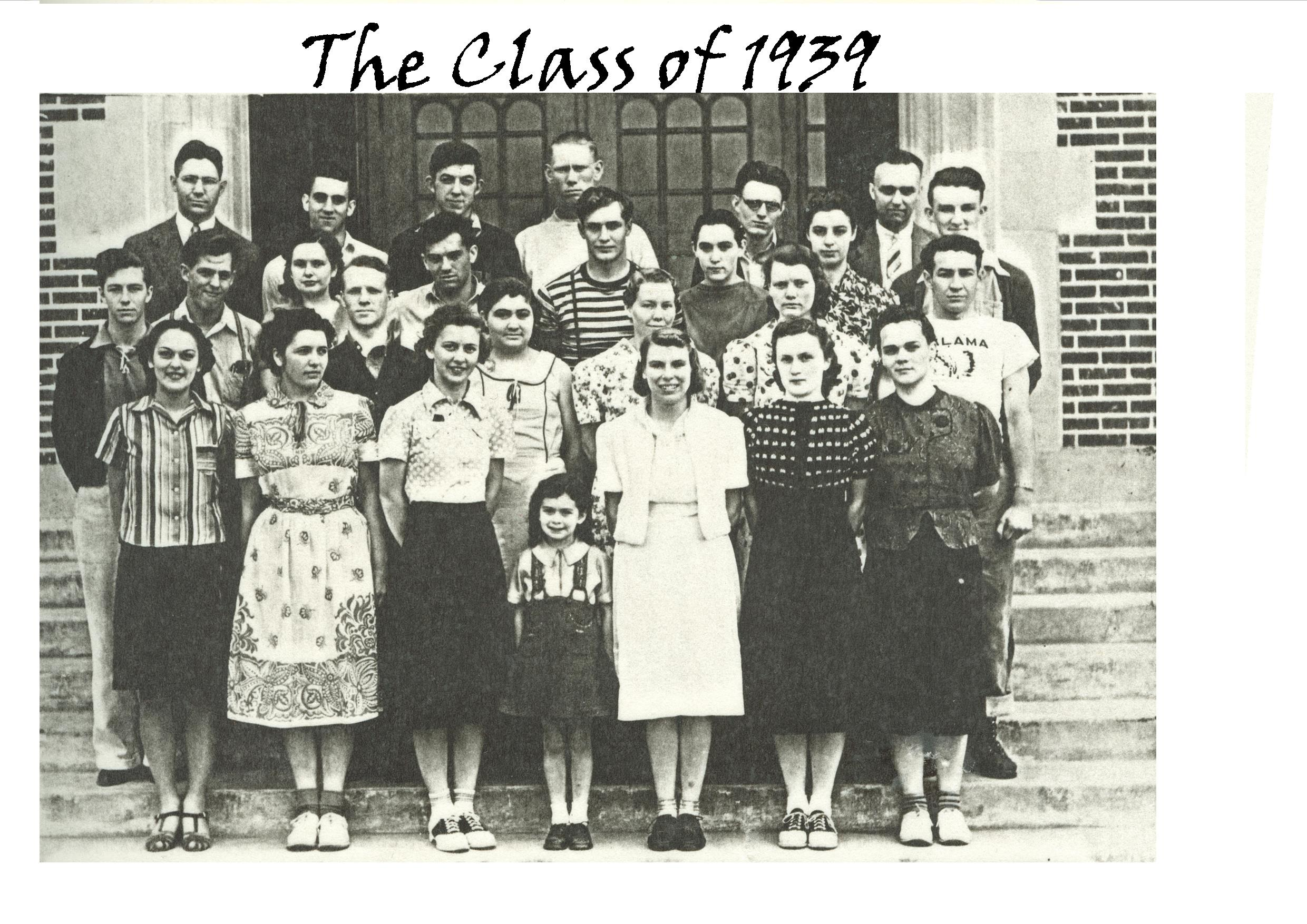 ARCHIVED CLASSES
