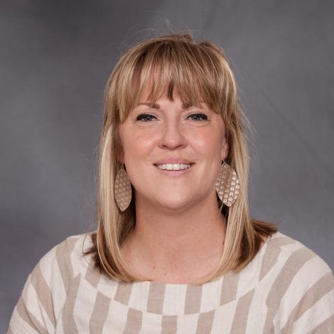 Mrs. W