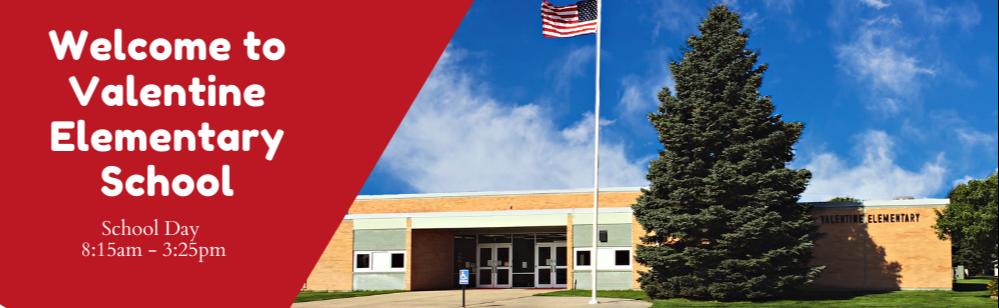 Valentine Elementary School