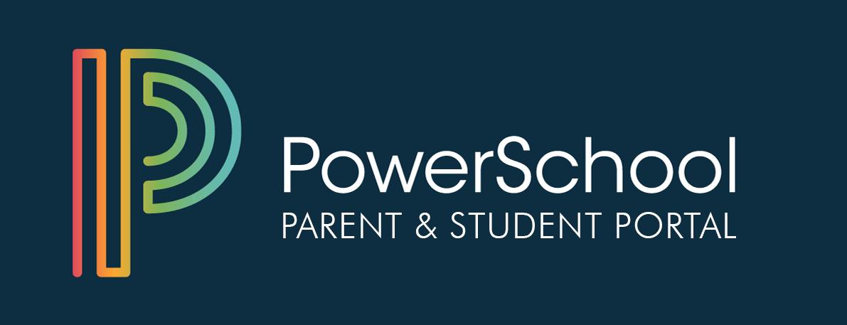PowerSchool Login