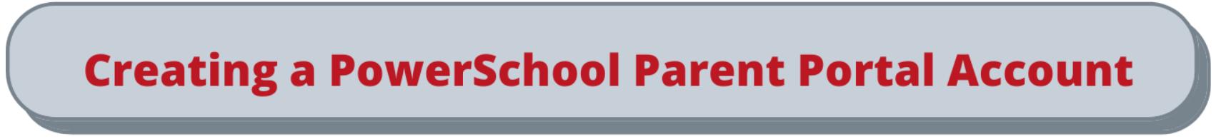 Parent Portal Button 1