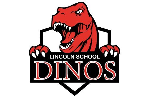 les logo