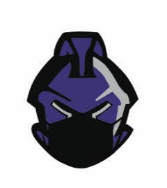 mask titan
