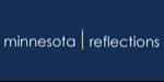 Minnesota reflections