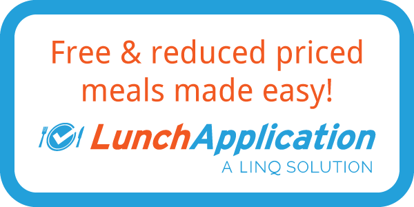 Lunch application