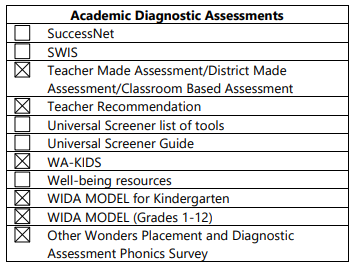 diagnostic-assessment