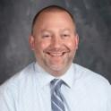 Profile picture of Principal Jeff Braun