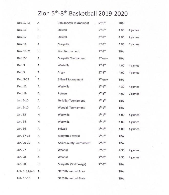 Basketball_Schedule