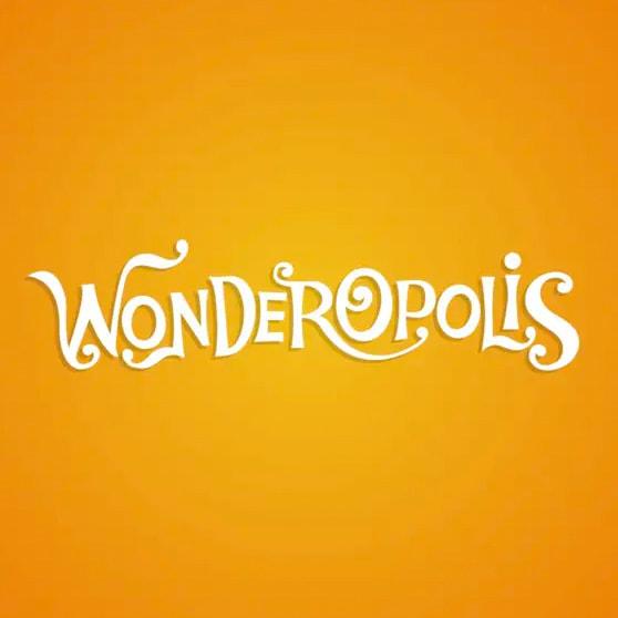 Wonderpolis