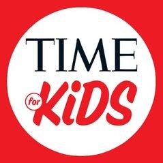 Time kids