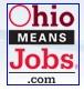 ohiomeansjobs.com Logo