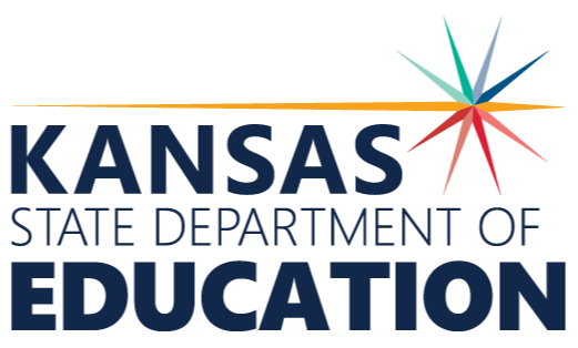 Kansas State Department of Education