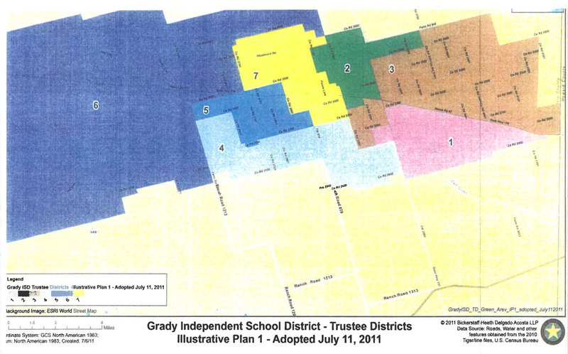 GISD_Trustee_Districts___Elections
