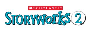 Storyworks 2