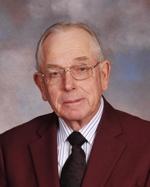 Bill Stricklin
