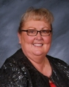 Judy Morton Member Seat #1 2016-2021