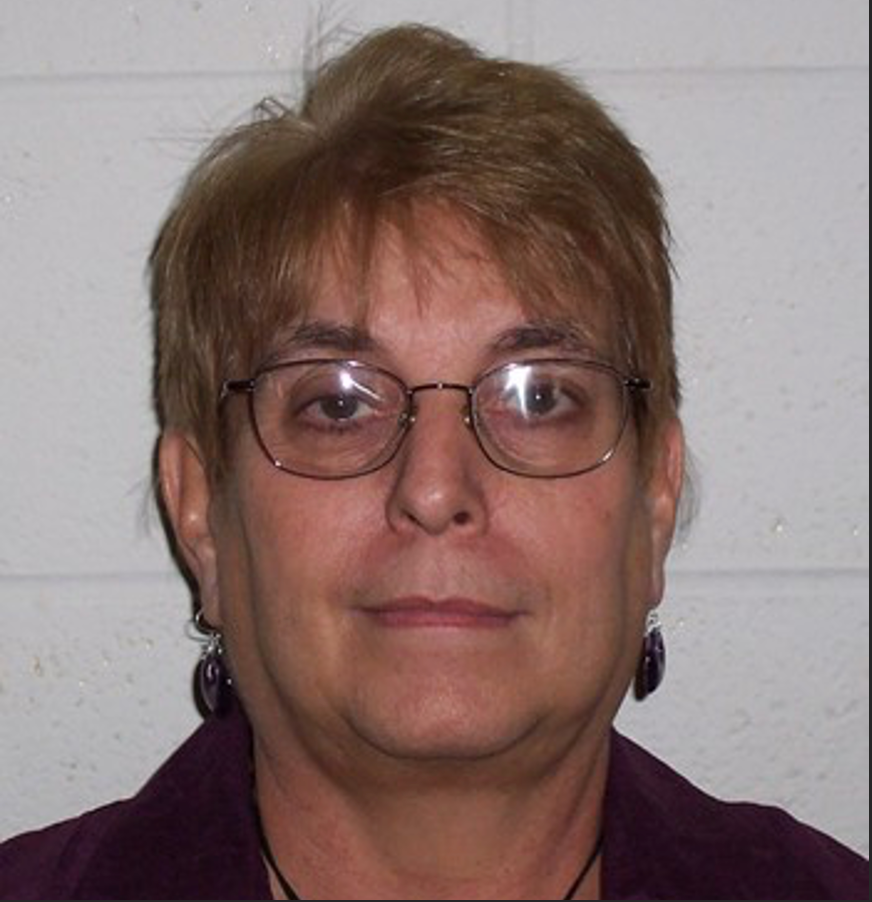 Paulette Sexton