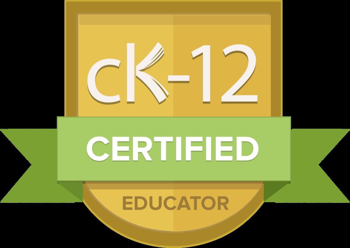 ck 12