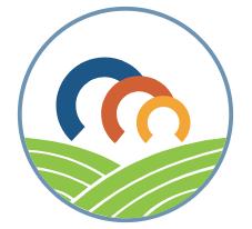 Partners for Appalachian Families