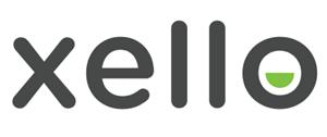 Xello