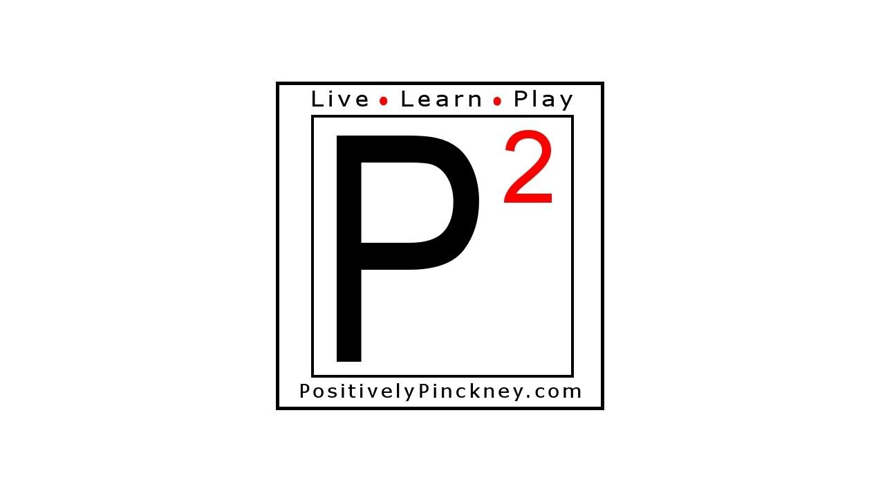 PositivelyPinckney