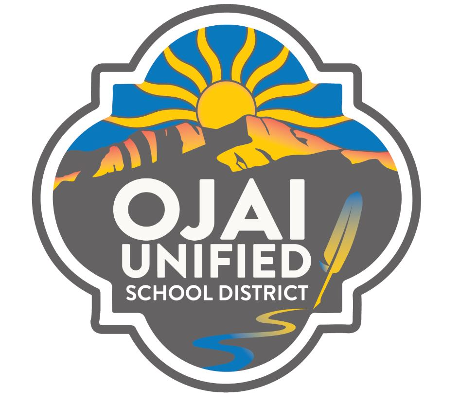 Ojai Unified School District