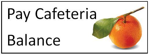 Pay Cafeteria Balance