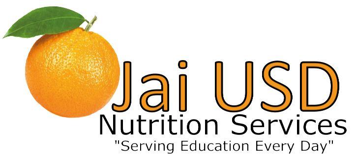 Jai USD Nutrition Services