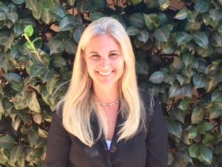 Photo of Jeanine Murphy, Metal Health Clinician/Clinical Supervisor