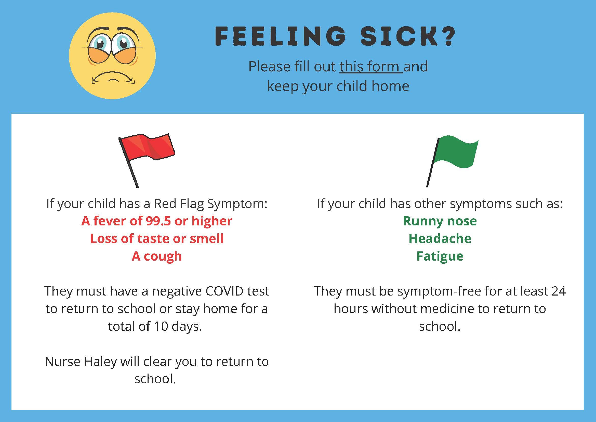Feeling Sick_Eng_9.7.2021
