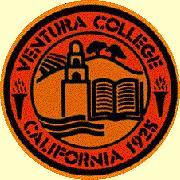 Ventura College, California 1925