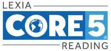 Lexia Core5 Reading
