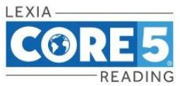 Lexia Core 5 Reading
